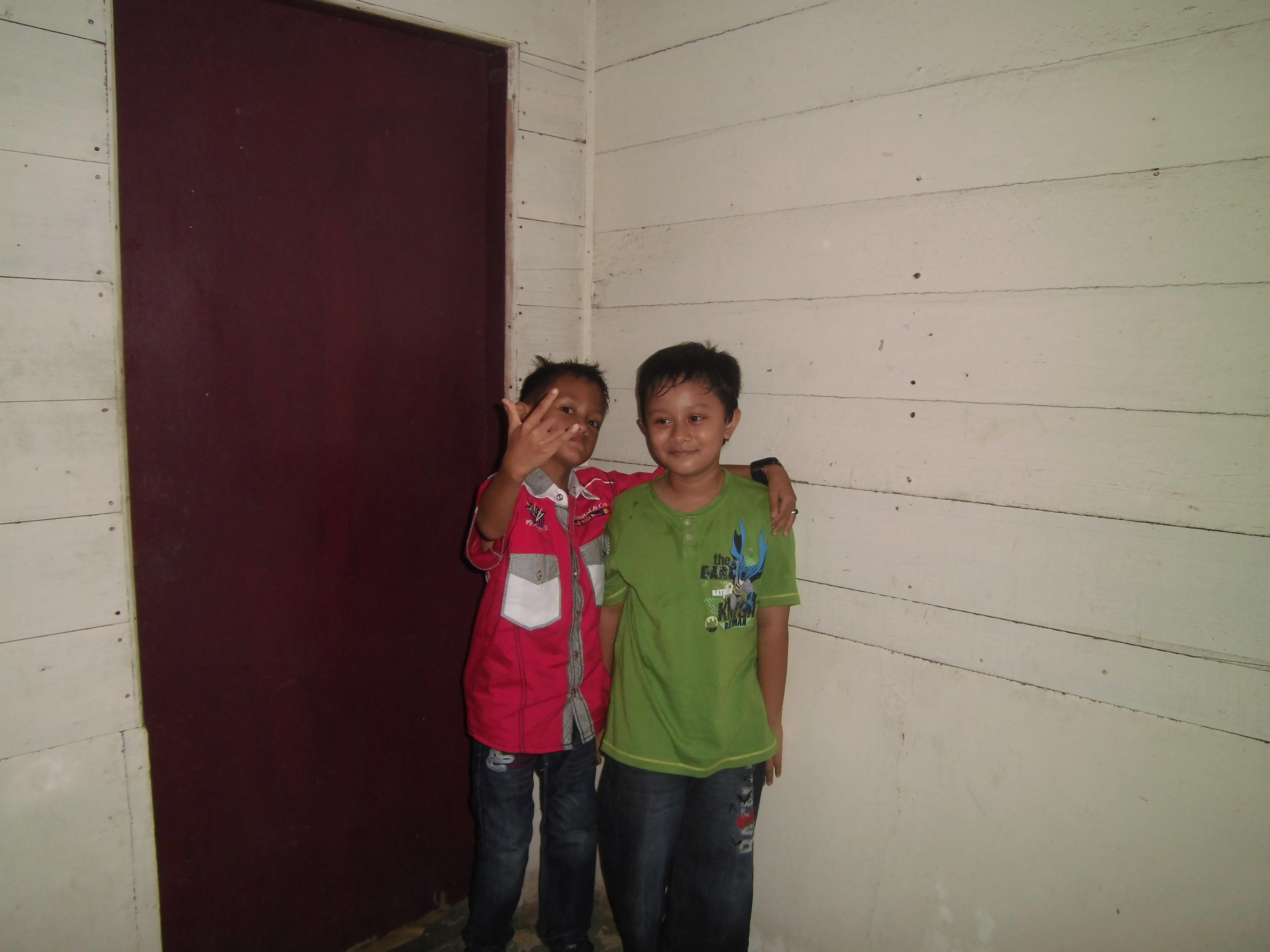Alif dan Fathan