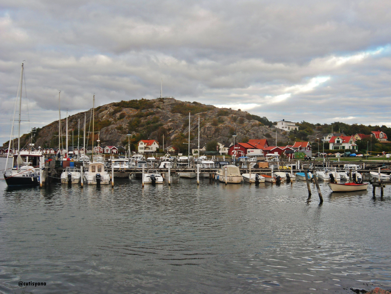 Pulau Aspero