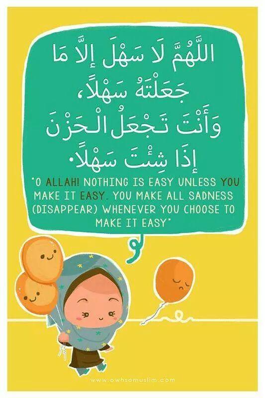 Taken from owhsomuslim.com